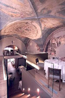 cours cuisine italienne