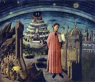 Курсы итальянской литературы во Флоренции