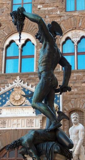 cours de photographie Florence