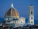 Private Touren Italien