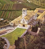 tours and excursions in Italy and Tuscany