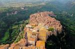 Tours en Italie Toscane
