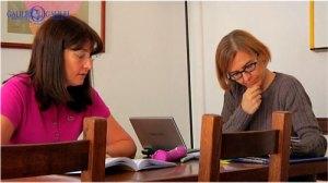 cursos preparación examen CILS