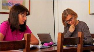 Corso preparazione esame CILS