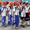 Nervosi e pessimisti, sono i figli unici in Cina