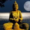 Le prove archeologiche nella vita del Buddha