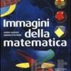 Matematica da vedere