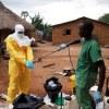 Ebola, verso la fine dell'epidemia