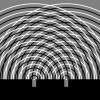 L'entanglement quantistico esiste: Einstein si sbagliava