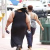 Cure personalizzate per gli obesi asmatici