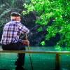Meningite: non dimentichiamo gli anziani