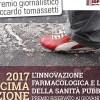 Al via la decima edizione del Premio giornalistico Riccardo Tomassetti