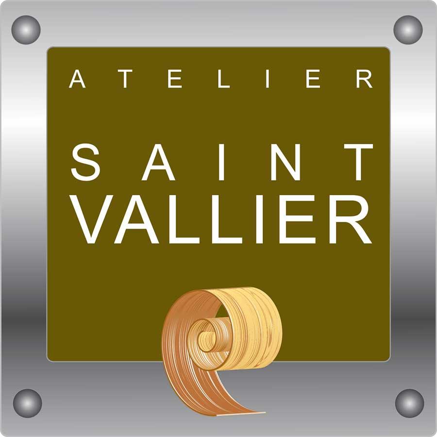 StVallier_Logo