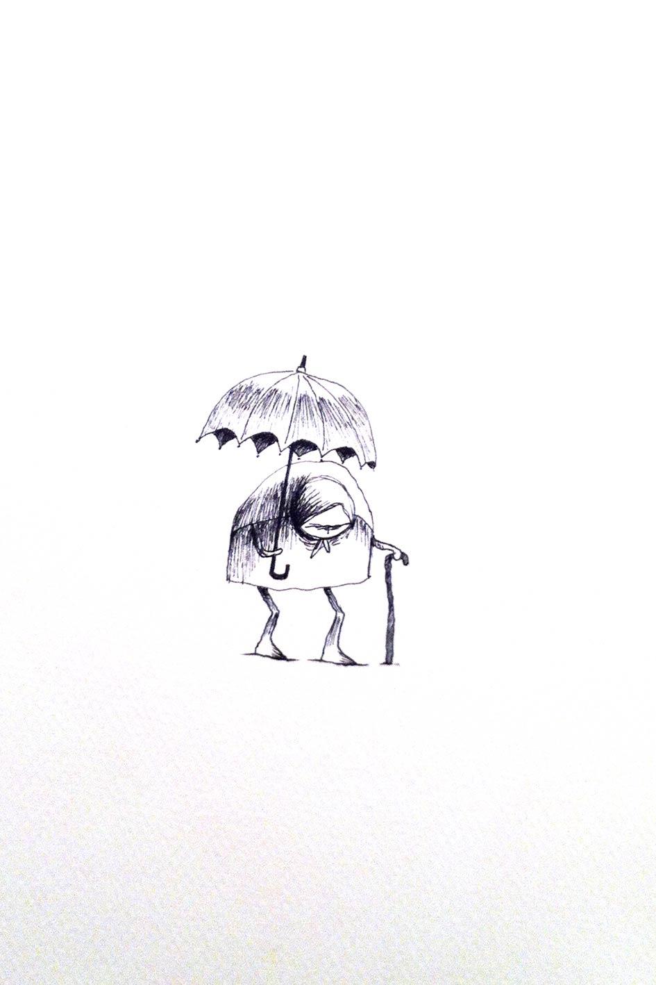 mamiche_parapluie_web