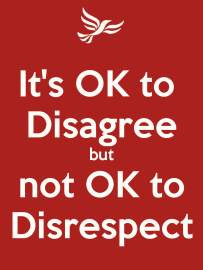 Image result for disagree