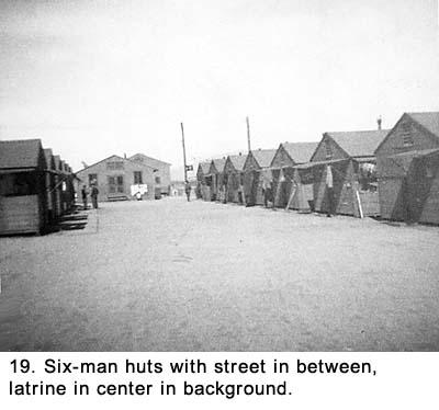 World War II Story Camp Haan California Chapter 3 Gallagher