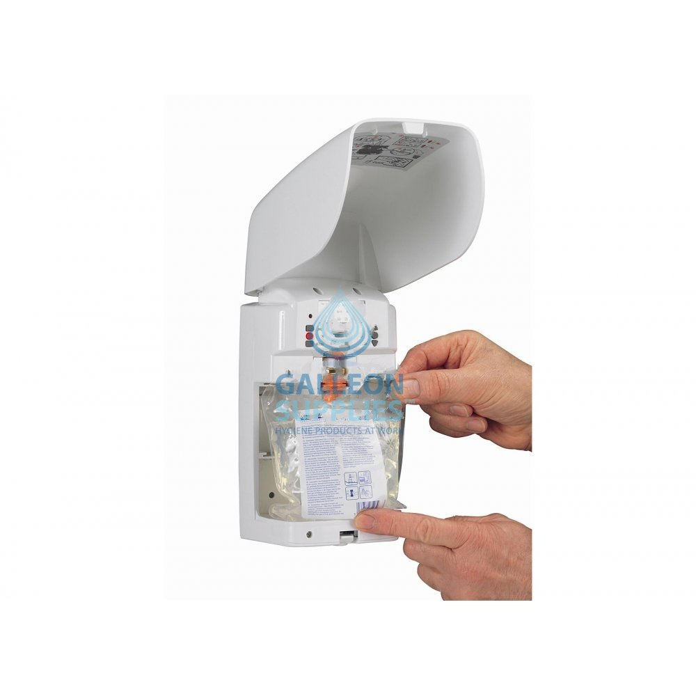Air Depot Freshener Home Dispenser Refills