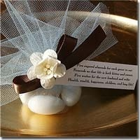 9900c7c8c8af468f0d1c9a0a7a208128--italian-wedding-favors-italian-weddings