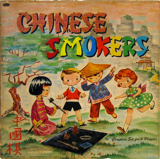kn_chinese_smokers