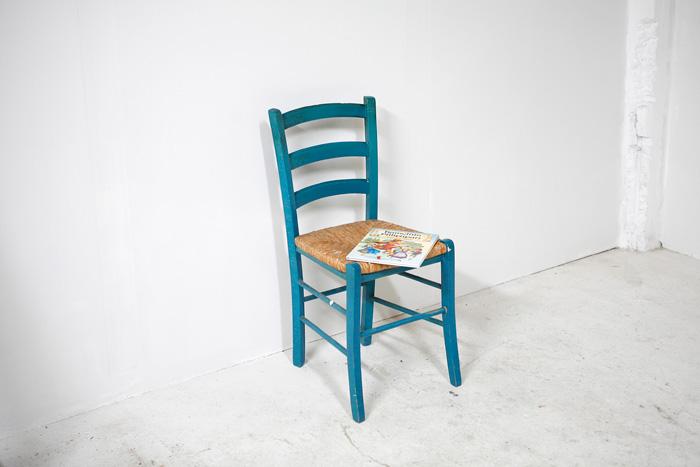 AdolfoVera_tuoli
