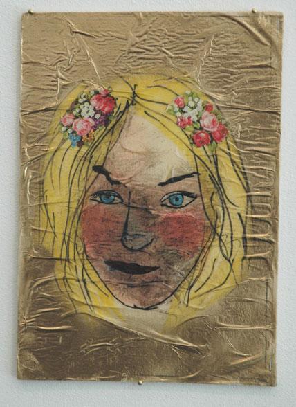 Niina Lehtonen-Braun