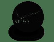 Videokaffe