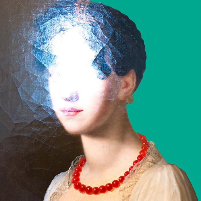 Johanna Naukkarinen: Untitled (2015)