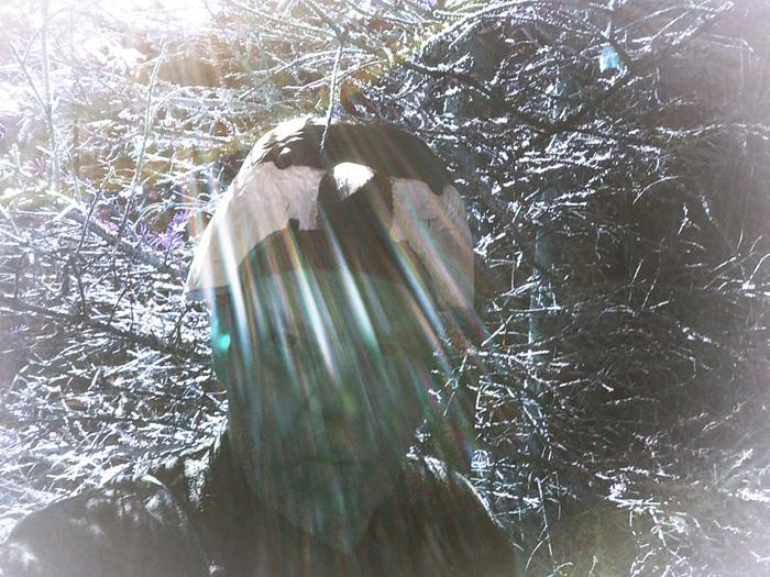 Veikko Björk: Tšä-Tšä, Tšii-Tšii-Tšii