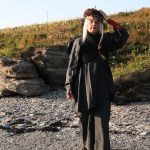 Inari Virmakoski: Ocean Woman (2019)