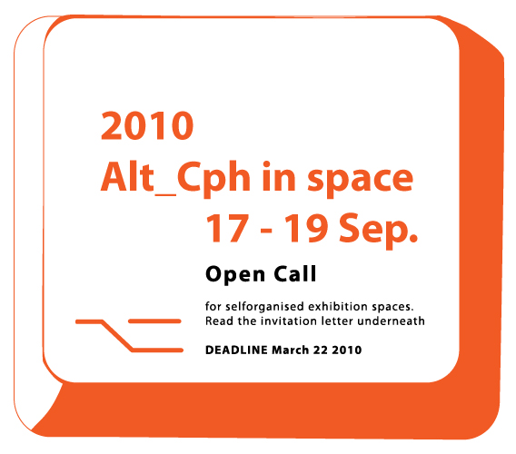 2010 Alt_Cph in space
