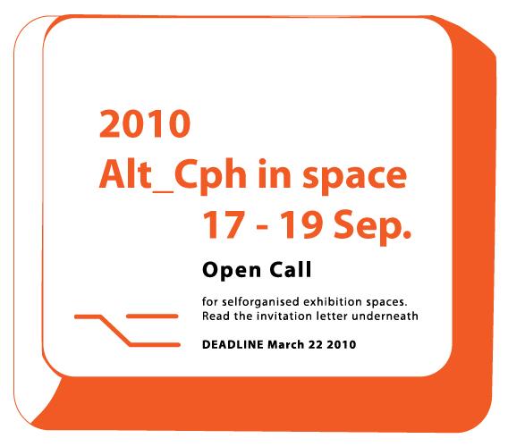 2010 Alt_Cph in space