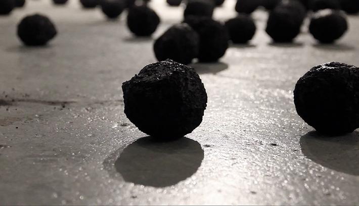 Blackballing