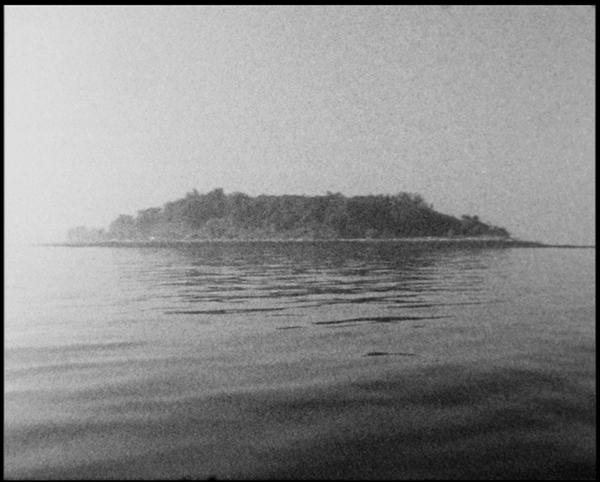 Jan Ijäs - Two Islands