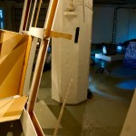 Wunderkammer (Curator & image: Ville Laaksonen)