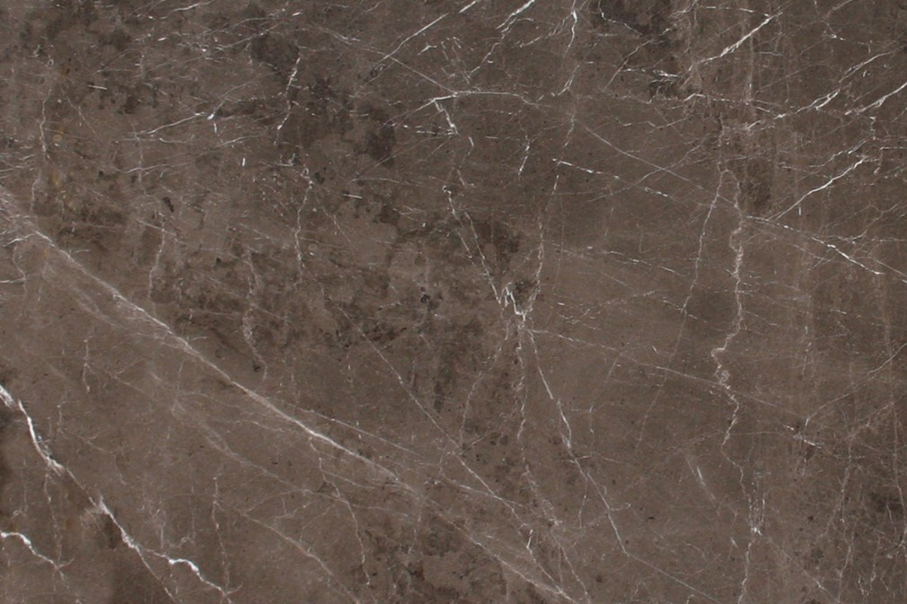 Large Tile Texture Brown Image Marble