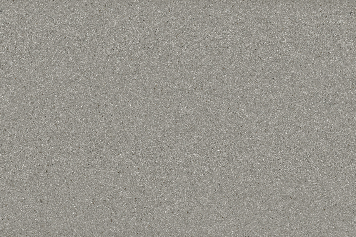 Soft Quartzite Granite Marble Travertine And Precious