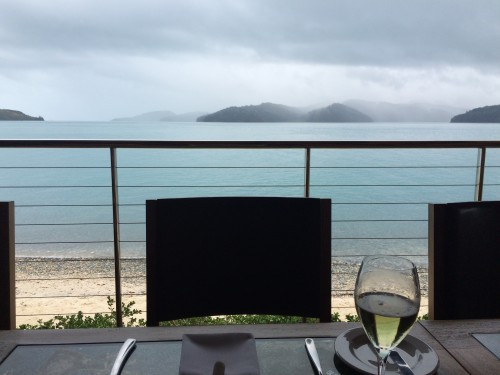 Friday's Favourites: Qualia Review Gallerie B blog