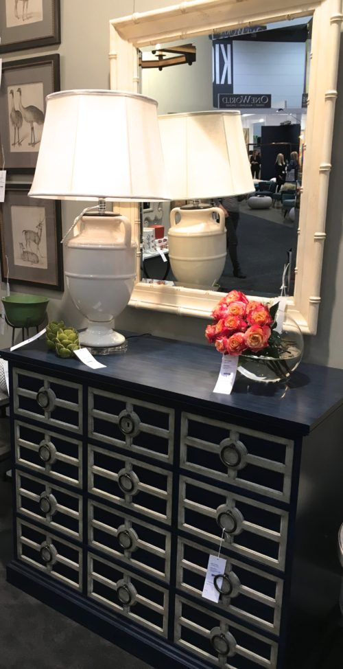 Decor and Design Expo summary. Friday's Favourites, Gallerie B