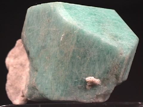 Image result for Images of Potassium Minerals