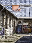 Amager ruin I
