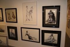 bilder fra galleriet