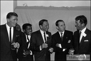 https://i2.wp.com/www.gallery-319.com/images/hulton-getty/the_rat_pack.jpg