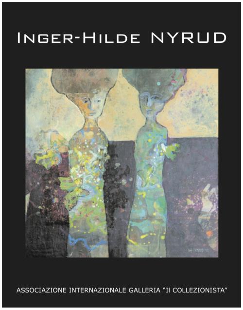 1252-Nyrud