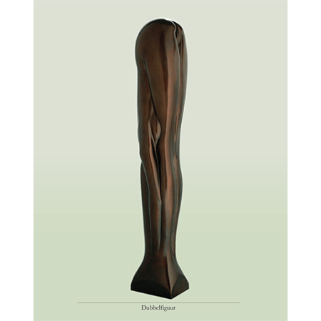 Dubbel figuur