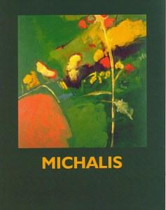 Charalambides Michalis