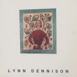 Dennison Lynn
