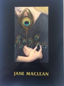 Maclean Jane