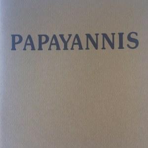 Papayannis Theodoros