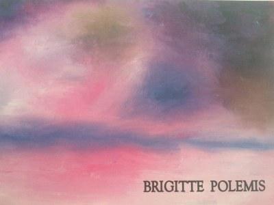 Polemis Brigitte