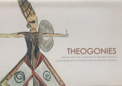 Theogonies